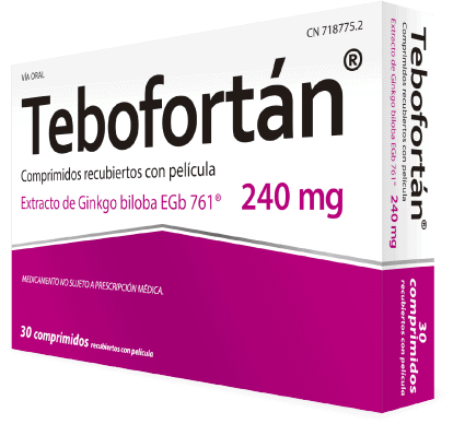 Tebofortán 240 mg